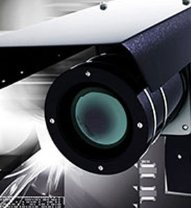 cctv engineer Richmond